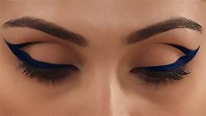 Cat Eye Makeup  LoveToKnow