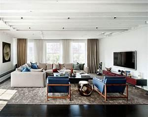modern-white-apartment-with-kitchen-design