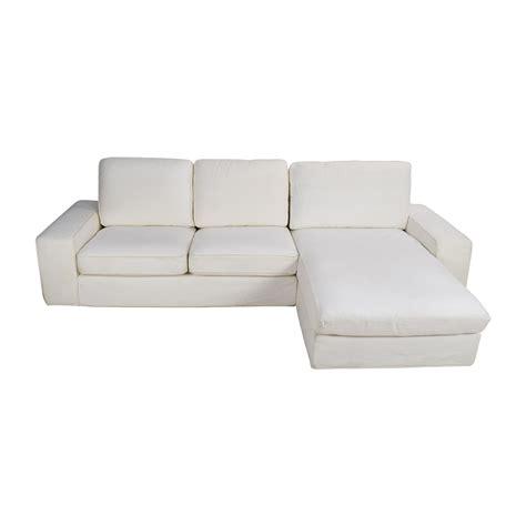 ikea sofa and loveseat 69 ikea ikea kivik sofa and chaise sofas