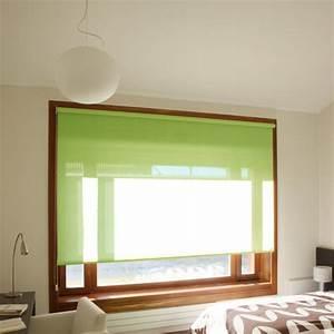acheter vente store interieur enrouleur intallateur de With porte de garage enroulable jumelé avec comparatif portes blindées