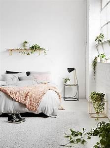 Dcoration De Chambre 8 Styles Inspirants De Chambres