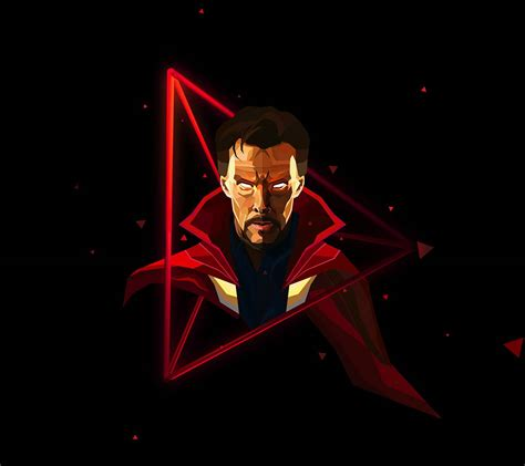 We have a massive amount of desktop and mobile if you're looking for the best cell phone wallpaper then wallpapertag is the place to be. Doctor Strange Wallpapers HD - Wallpaper Cave