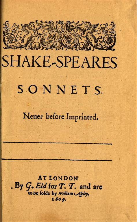 Formforall Clarian Sonnets Dverse