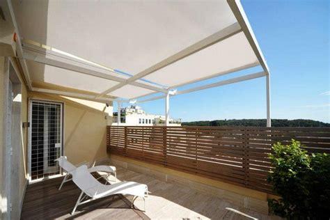 Tende Sole Tende Parasole Da Esterno Per Balcone Finestre E Terrazzi