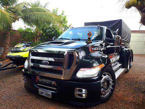 Fmonster Cachorrona Mega Truck  Home Facebook