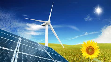 erneuerbare energien hausbau erneuerbare energien bittner