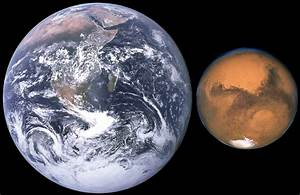 File:Mars, Earth size comparison.jpg - Wikipedia