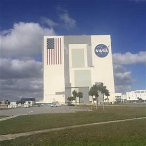 NASA Kennedy Space Center Store - 43 Photos & 32 Reviews ...