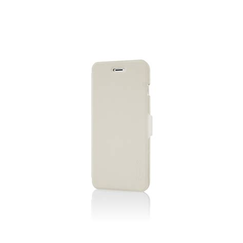 iphone the years kick folio collection for iphone 7 odoyo 3409
