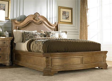 havertys bedroom set pin by eckart tetzloff on furniture