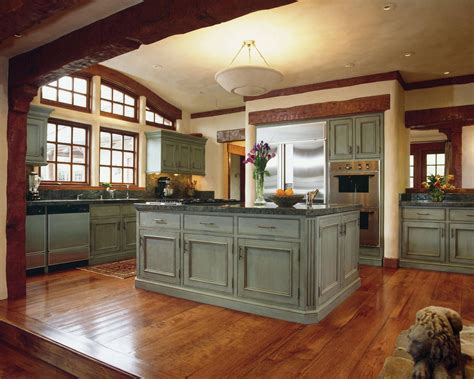 kitchen cabinet refacing ideas kitchen cabinet refacing cookwithalocal home and space