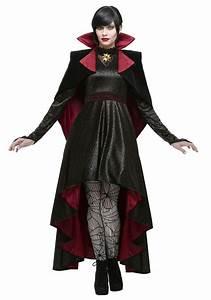 Halloween Kostüm Vampir : vampire vixen costume ~ Lizthompson.info Haus und Dekorationen
