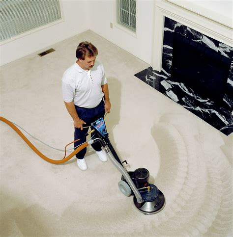 amazing carpet services