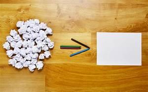 how to start a business plan writing service uk creative writing ranking university of alaska creative writing