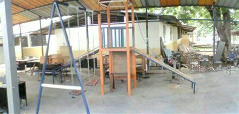 juegos jardin escuelas locales y parques infantiles u s 2 500 00 en mercado libre