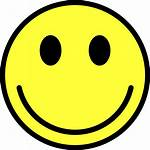 Smiley Icon Svg Pixels Wikimedia Commons