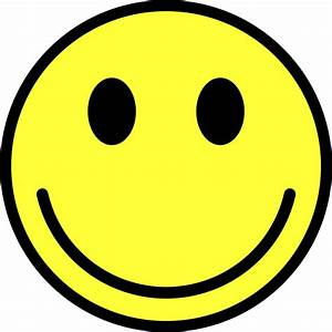 File:Smiley icon.svg - Wikimedia Commons
