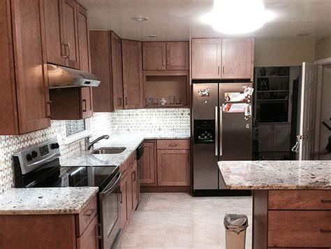 white granite countertops top 25 best white granite colors for kitchen countertops