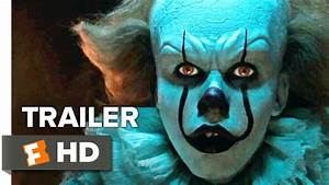 Gute Halloween Filme : it movie 2017 5 of my closest girlfriends and i went to watch this movie tonight i don 39 t ~ Frokenaadalensverden.com Haus und Dekorationen