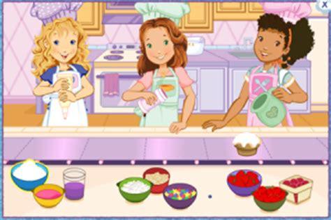 jeux de cuisine gratuit en francais jeux de cuisine pâtisserie muffins