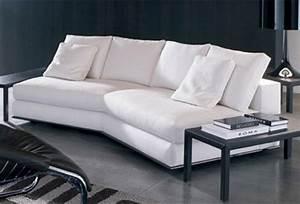 hamilton sofa modular from natuzzi 135 degree angle sofa With natuzzi canapé d angle
