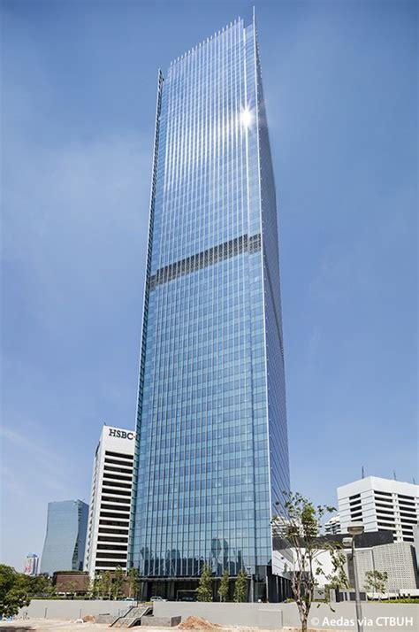 world trade center   skyscraper center