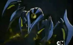 Image - Makino Real Form.png | Max Steel Reboot Wiki ...