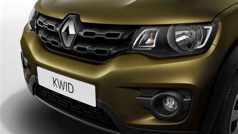 new renault kwid renault kwid india launch pics price design features