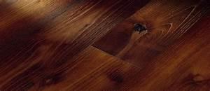 Parkett Oder Laminat : bodenbelag wie kork linoleum teppich und laminat oder parkett ~ Bigdaddyawards.com Haus und Dekorationen