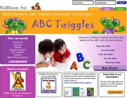 safety lesson and activities 294 | ABC Twigglesell250