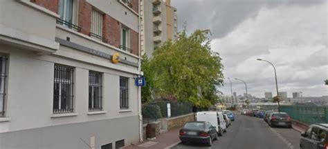 bureau de change val de marne manif à créteil contre la fermeture des bureaux de poste