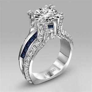 92 best images about vancaro rings on pinterest white With vancaro wedding rings