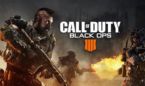 black ops  early release   early access