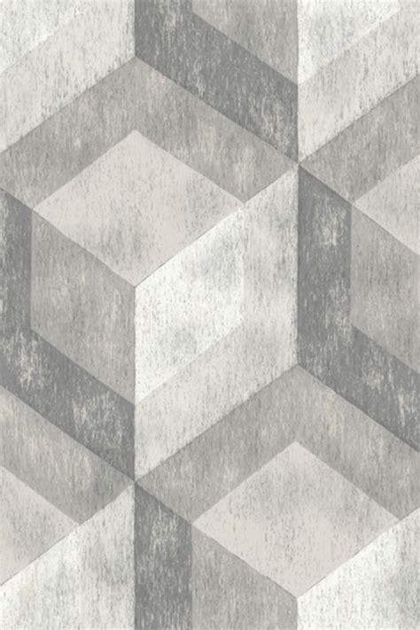 super cool mid century modern wallpaper ideas