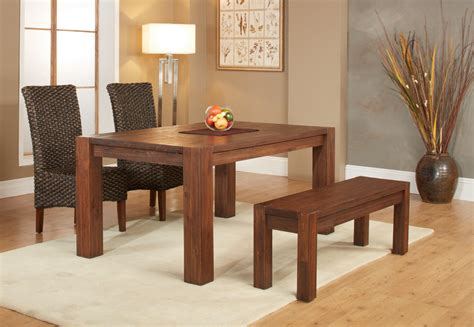 29 Types Of Dining Room Tables (extensive Buying Guide