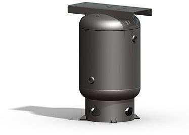abs bureau of shipping manchester tank vertical air receivers