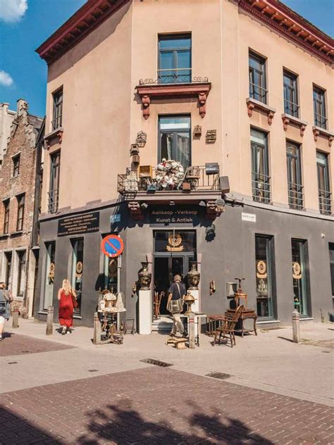 Check spelling or type a new query. Die 15 besten Antwerpen Sehenswürdigkeiten & Reisetipps ...