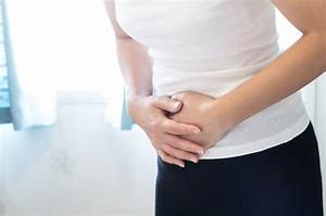 Why Do Women Need Pelvic Exams? - obp Painful periods