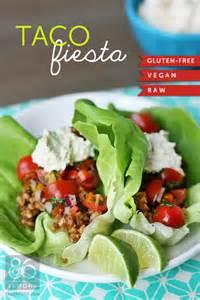 Fiesta Taco Recipe