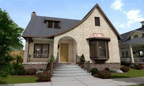 vintage craftsman house plans  craftsman house plans unique craftsman style house plans
