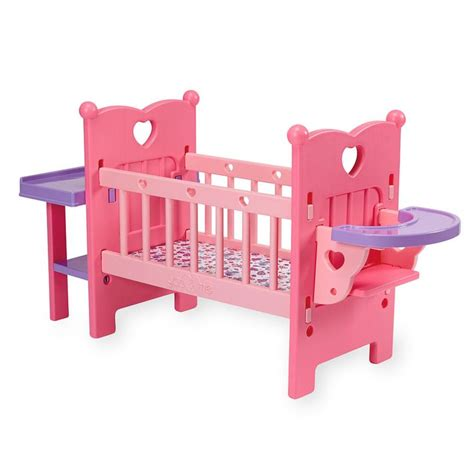 doll booster seat for table 55 best images about baby alive on pinterest dolls