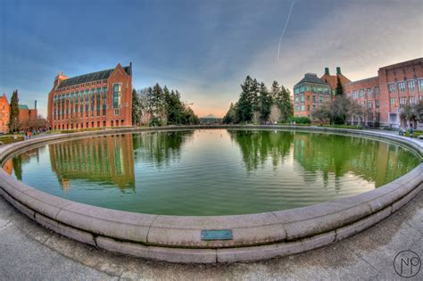 University Of Washington  Hdr Creme. Small Business Advertise Time Warner Classics. Farmer Insurance Quote Business Email Service. Pensacola School Of Massage Therapy. Debt Collection Lawyers Sales Force Help Desk. Understanding Pci Compliance. Backache Before Period Buy Hair Removal Laser. Term Life Insurance Vs Permanent Life Insurance. Pittsburgh Medical Malpractice Attorney