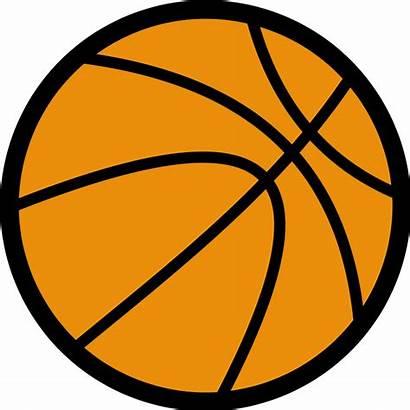 Basketball Illustration Clip Clipart Res Sport