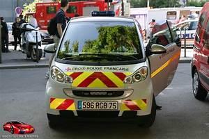 Peugeot Croix Blandin : croix rouge fran aise page 36 auto titre ~ Gottalentnigeria.com Avis de Voitures