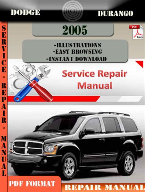 small engine repair manuals free download 1994 dodge shadow user handbook dodge durango 2005 factory service repair manual pdf zip download