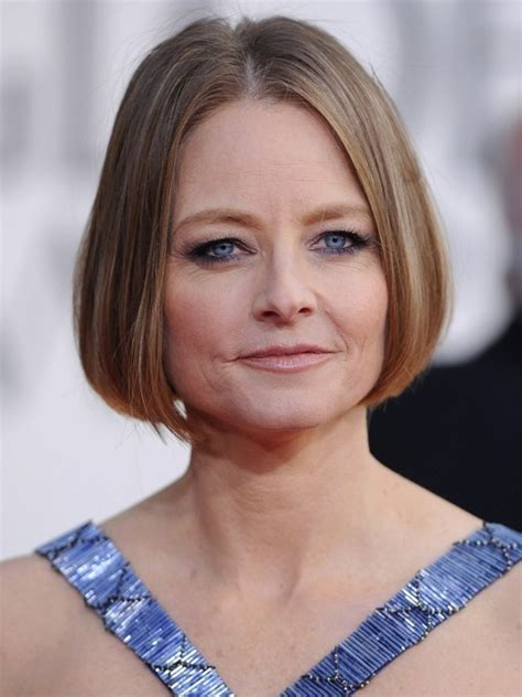 26 simple easy hairstyles haircuts for women over 50