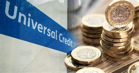 Your first credit card can bring independence, convenience and opportunity all rolled into one. Universal Credit: How savings and lump sum payouts affect whether you're eligible to claim ...