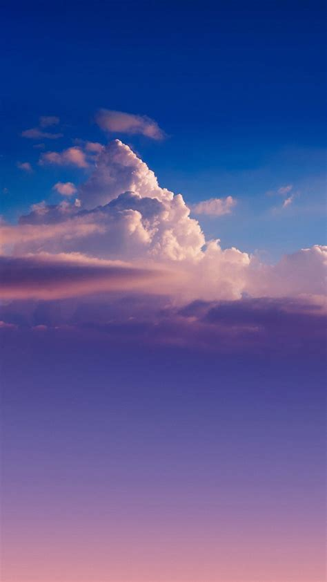 amazing nature iphone 6s wallpapers wonderful nature clouds iphone 6s wallpapers hd