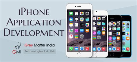 iphone app development predicting the future of iphone application development