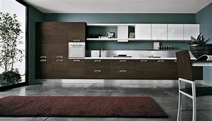 interior exterior plan classic and timeless kitchen design With kitchen cabinet trends 2018 combined with national geographic wall art